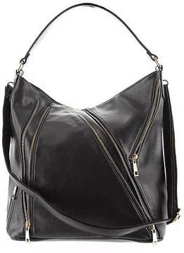 Dayna Hobo Bag