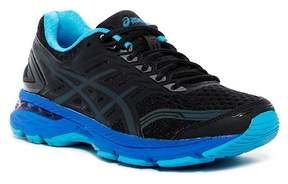 Asics GT-2000 5 Lite Show Sneaker