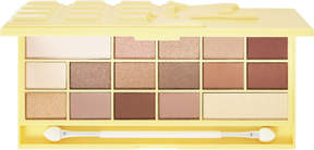 Makeup Revolution Naked Chocolate Palette - Only at ULTA