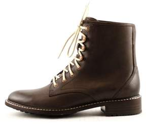 Woolrich Deadeye Boot