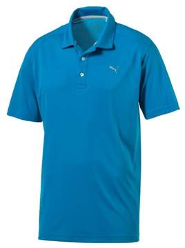 Puma Ess Pounce Polo-Blue Danube-57046219-Xxl