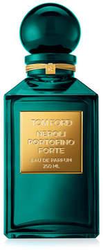 TOM FORD Neroli Portofino Forte Eau de Parfum, 8.4 oz.