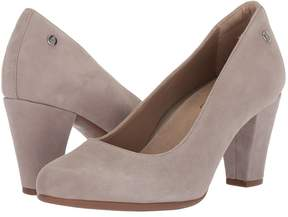Hush Puppies Minam Meaghan High Heels