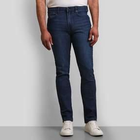 Kenneth Cole New York Medium Indigo Slim-Fit Jean