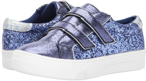 Nina Ashly Girl's Shoes