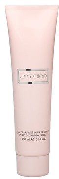 Jimmy Choo Perfumed Body Lotion
