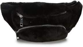 Sole Society Jaida Belt Bag
