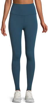 Beyond Yoga High-Waist Plush Leggings