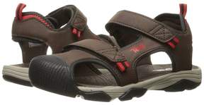 Teva Toachi 4 Boys Shoes