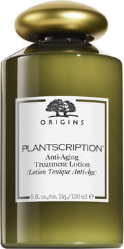 Origins Plantscription Anti-Aging Treatment Lotion