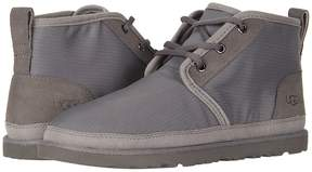 UGG Neumel Ripstop Men's Shoes