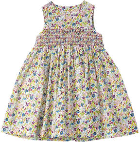 Baby CZ Camille Dress