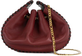 Marc Jacobs mini Sway bag - RED - STYLE