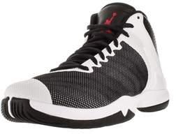 Jordan Nike Men's Super.fly 4 Po Basketball Shoe.