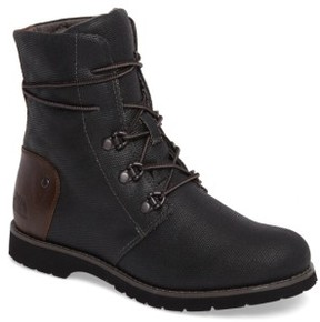 The North Face Women's Ballard Boot