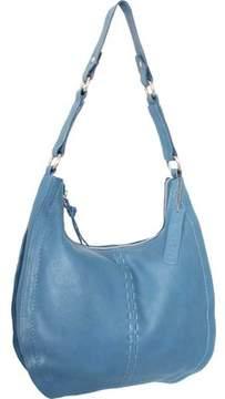 Nino Bossi Lynette Hobo Handbag (Women's)