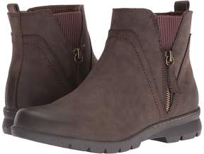 Spring Step Yili Women's Pull-on Boots