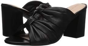 Taryn Rose Lana Women's Shoes