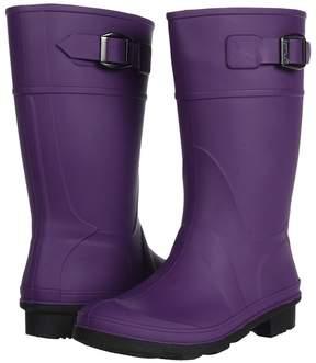 Kamik Raindrops Girls Shoes