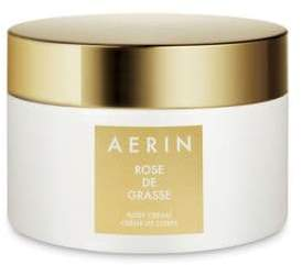 AERIN Rose de Grasse Body Cream/6 oz.