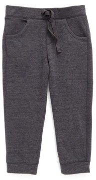 Tucker + Tate Infant Boy's Fleece Sweatpants