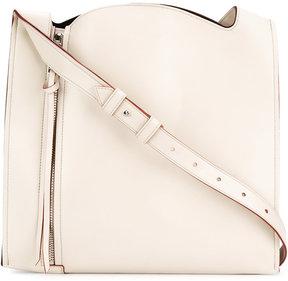 Elena Ghisellini 'Estia' shoulder bag