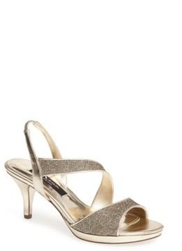 Nina Women's 'Newark' Sandal