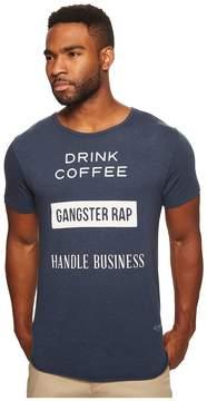 Kinetix Drink Coffee