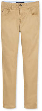Tommy Hilfiger Trent Pants, Big Boys (8-20)