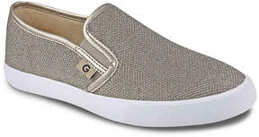 G by Guess Women's Malden Sport Flat