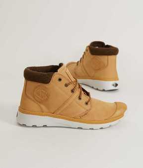 Palladium Pallaville Boot