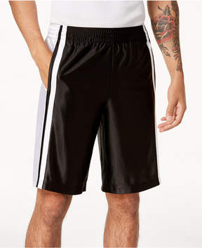 INC International Concepts I.n.c. Men's Blast Off Basketball Shorts, Created for Macy's