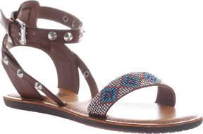 Madeline Damp Sandal (Women's)
