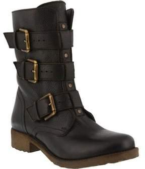 Azura Gabi Moto Boot (Women's)
