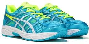 Asics Kids' Contend 4 Running Shoe Pre/Grade School