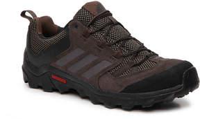 adidas Terrex Caprock Trail Shoe - Men's