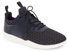 Creative Recreation Men's Deross Sneaker