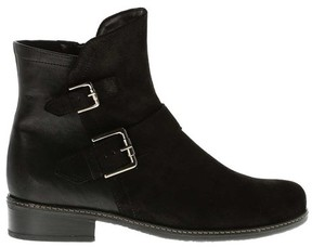 Gabor Women's 72-723 Ankle Boot