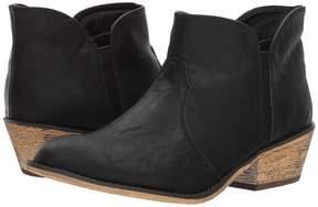 Dingo Socorro Women's Boots