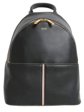 HUGO BOSS Brigida Multi-compartment Backpack