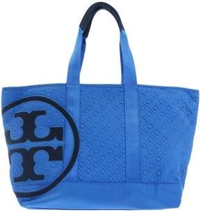 Tory Burch Handbags - BLUE - STYLE