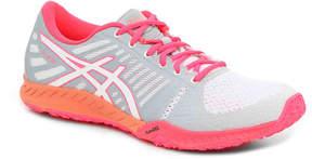 Asics Women's FuzeX TR Training Shoe - Women's's