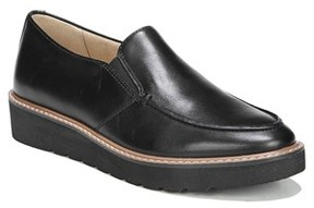 Naturalizer Women's Aibileen Loafer