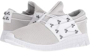 Supra MENS SHOES