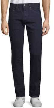 AG Adriano Goldschmied Men's Modern Slim Cotton Jeans