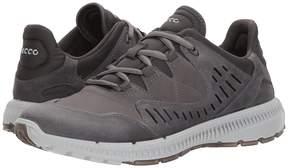 Ecco Sport Terrawalk Women's Walking Shoes