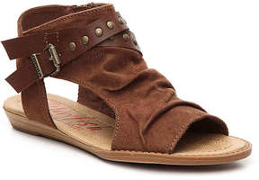 Blowfish Girls Balla Youth Sandal
