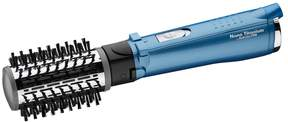 BaByliss Pro Nano Titanium 2 Rotating Air Brush