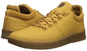 K-Swiss Aero Trainer SE Men's Shoes
