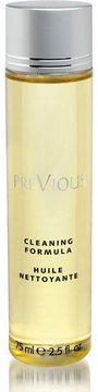 Beauty by Clinica Ivo Pitanguy PreVious Cleaning Formula